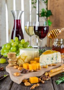 cheese grocery online-supermarket
