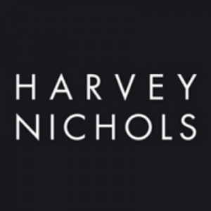 harvey nichols - furniture, style and design